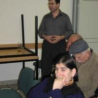 2005-03-20_-_Vortrag_Sabri_Atman-0036