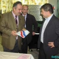 2005-03-20_-_Vortrag_Sabri_Atman-0038