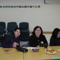 2005-03-23_-_Frauentreff_Geschwisterkonflikte-0001