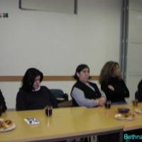 2005-03-23_-_Frauentreff_Geschwisterkonflikte-0002