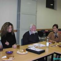 2005-03-23_-_Frauentreff_Geschwisterkonflikte-0003