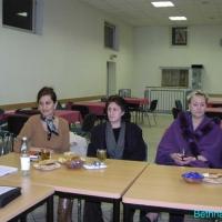 2005-03-23_-_Frauentreff_Geschwisterkonflikte-0004