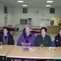 2005-03-23_-_Frauentreff_Geschwisterkonflikte-0005