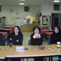 2005-03-23_-_Frauentreff_Geschwisterkonflikte-0006