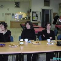 2005-03-23_-_Frauentreff_Geschwisterkonflikte-0007