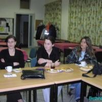 2005-03-23_-_Frauentreff_Geschwisterkonflikte-0008