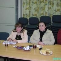 2005-03-23_-_Frauentreff_Geschwisterkonflikte-0009