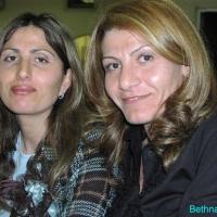 2005-03-23_-_Frauentreff_Geschwisterkonflikte-0012