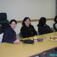 2005-03-23_-_Frauentreff_Geschwisterkonflikte-0013