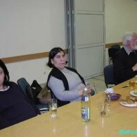 2005-03-23_-_Frauentreff_Geschwisterkonflikte-0014