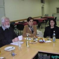 2005-03-23_-_Frauentreff_Geschwisterkonflikte-0015