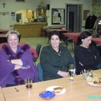 2005-03-23_-_Frauentreff_Geschwisterkonflikte-0016
