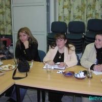 2005-03-23_-_Frauentreff_Geschwisterkonflikte-0017