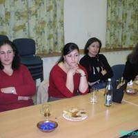 2005-03-23_-_Frauentreff_Geschwisterkonflikte-0018