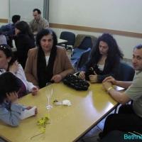 2005-04-03_-_Ha_Bnisan-0038