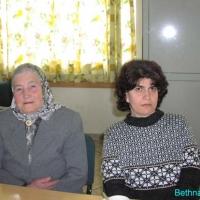 2005-04-10_-_Medikamente_Nebenwirkungen-0014