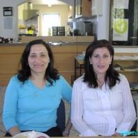 2005-04-10_-_Medikamente_Nebenwirkungen-0020