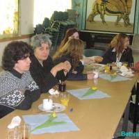 2005-04-10_-_Medikamente_Nebenwirkungen-0024