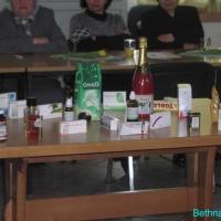 2005-04-10_-_Medikamente_Nebenwirkungen-0031