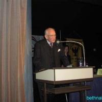 2005-04-16_-_Genozid_Muenchen-0004