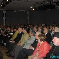 2005-04-16_-_Genozid_Muenchen-0012