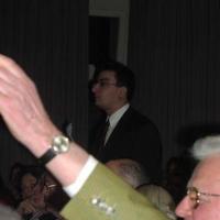 2005-04-16_-_Genozid_Muenchen-0014