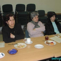 2005-04-20_-_Frauentreff-0001