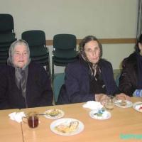 2005-04-20_-_Frauentreff-0002