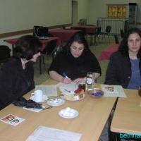 2005-04-20_-_Frauentreff-0003