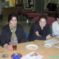 2005-04-20_-_Frauentreff-0004