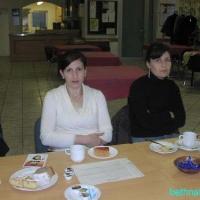 2005-04-20_-_Frauentreff-0005