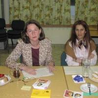 2005-04-20_-_Frauentreff-0006