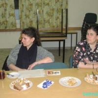 2005-04-20_-_Frauentreff-0007