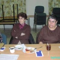 2005-04-20_-_Frauentreff-0008