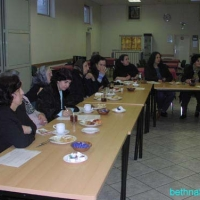 2005-04-20_-_Frauentreff-0009