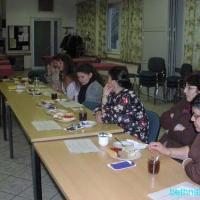 2005-04-20_-_Frauentreff-0010