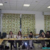 2005-04-20_-_Frauentreff-0012