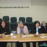 2005-04-20_-_Frauentreff-0015