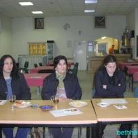 2005-04-20_-_Frauentreff-0016
