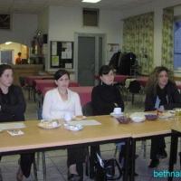 2005-04-20_-_Frauentreff-0017