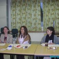 2005-04-20_-_Frauentreff-0018