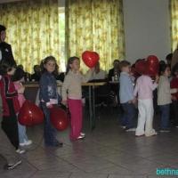 2005-05-07_-_Muttertag-0012