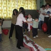 2005-05-07_-_Muttertag-0013