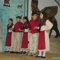 2005-05-07_-_Muttertag-0032