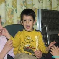 2005-05-07_-_Muttertag-0048