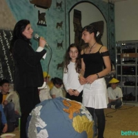 2005-05-07_-_Muttertag-0062