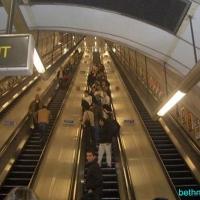 2005-05-13_-_London_Trip-0012