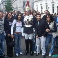 2005-05-13_-_London_Trip-0013
