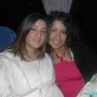 2005-05-13_-_London_Trip-0015