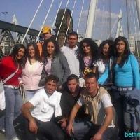 2005-05-13_-_London_Trip-0026